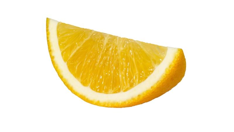Orangen filetieren: So gelingt es Ihnen am besten