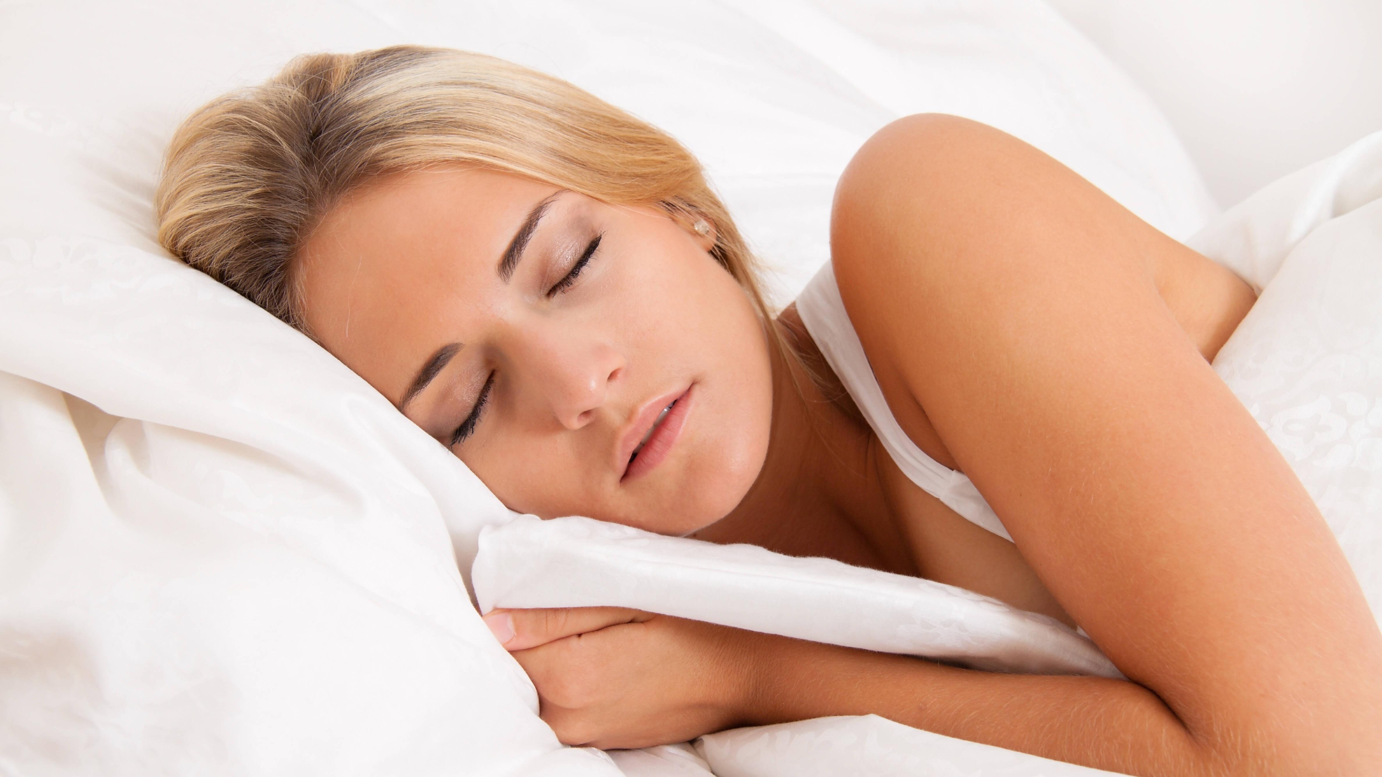 Wie Sie Ihren Lattenrost einstellen, ist entscheidend für erholsamen Schlaf ohne Schmerzen.