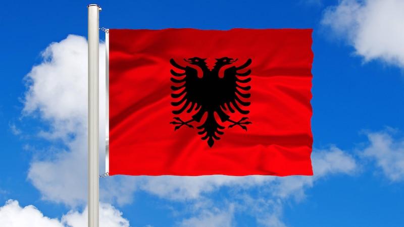 Urlaub in Albanien: Strände, Sehenswürdigkeiten, Sprach-Tipps