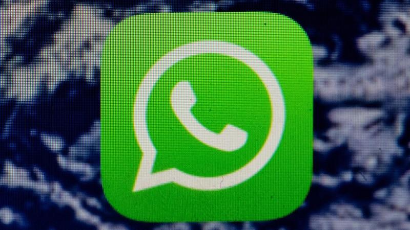 WhatsApp: Nachrichten auf Sperrbildschirm anzeigen lassen
