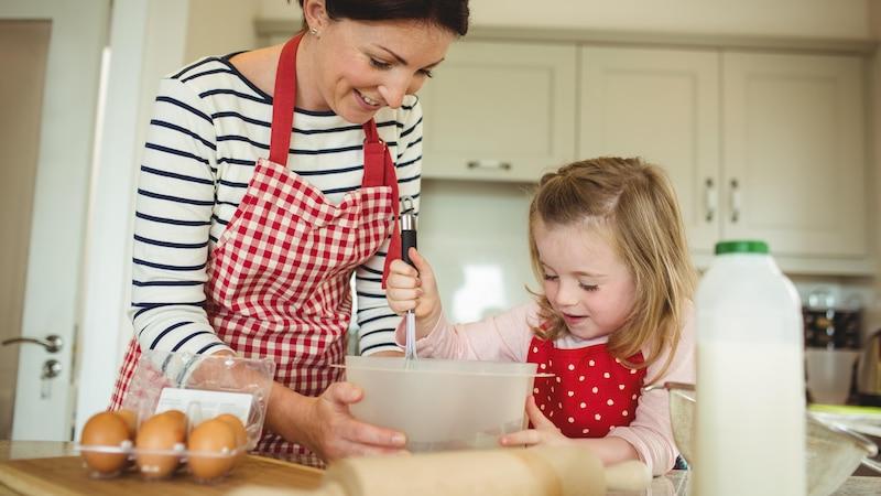 Indoor Aktivitäten für Kinder: 7 spaßige Ideen für Regentage
