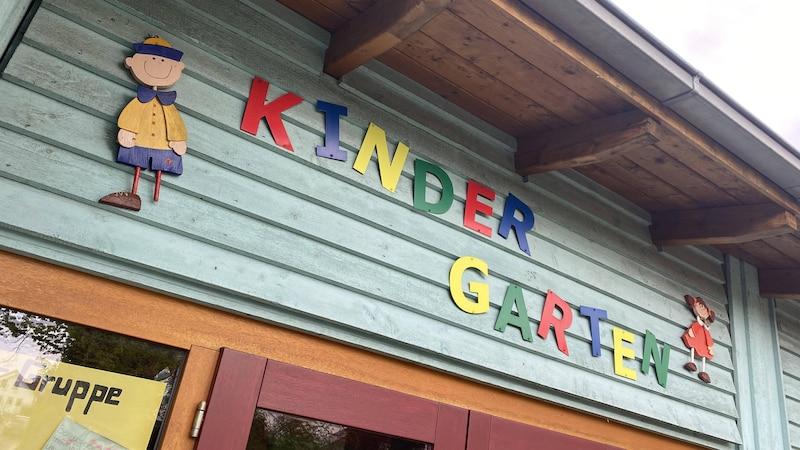 Kosten für den Kindergarten: Das kommt auf Sie zu