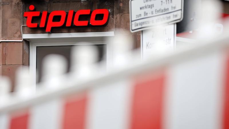 Tipico: Kundenkarte aktivieren - so geht's