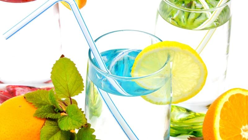 Getränke kühlen ohne Strom: Die besten Tipps und Methoden
