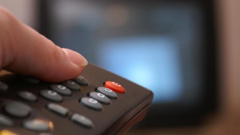 Fernseher spiegelt: Das können Sie dagegen tun