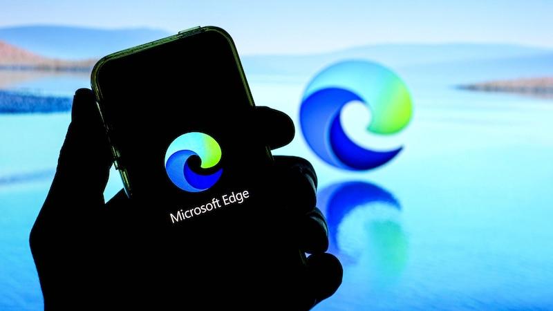 Microsoft Edge: Browser-Startseite ändern - so klappt's