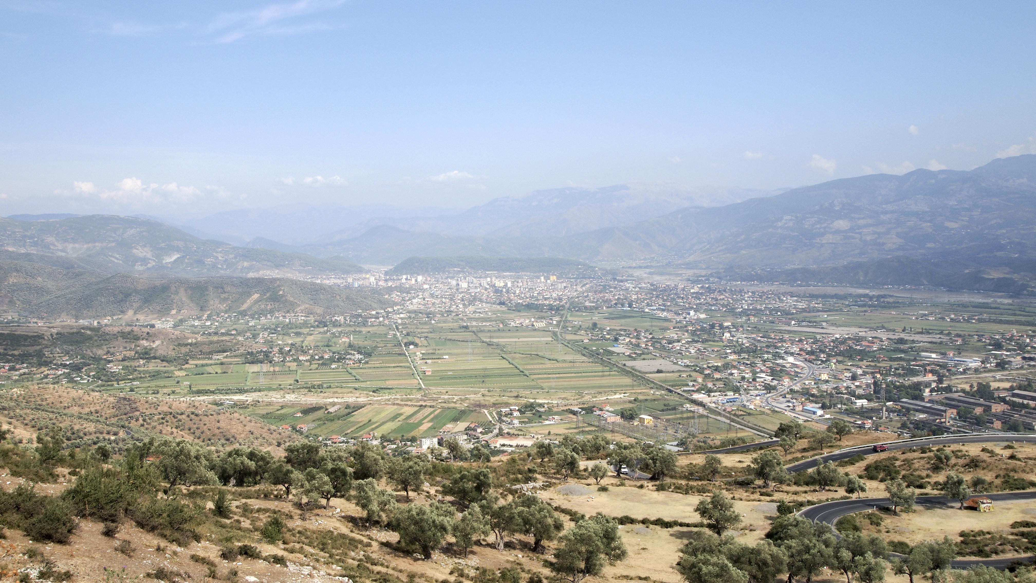Blutrache Albanien: Bedeutung - Was steckt dahinter?