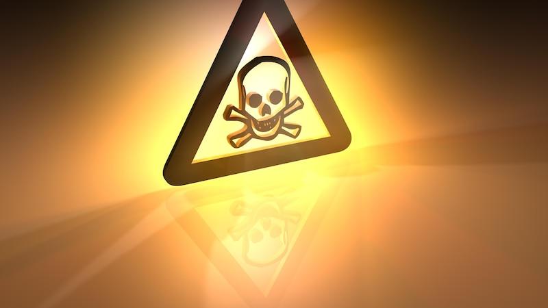 Ist Epoxidharz giftig? Tipps zum Umgang mit dem Werkstoff
