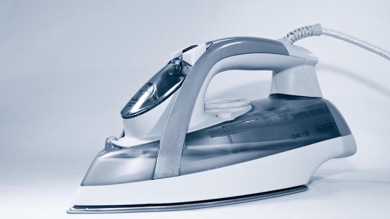 Bettwäsche bügeln: Die besten Tipps