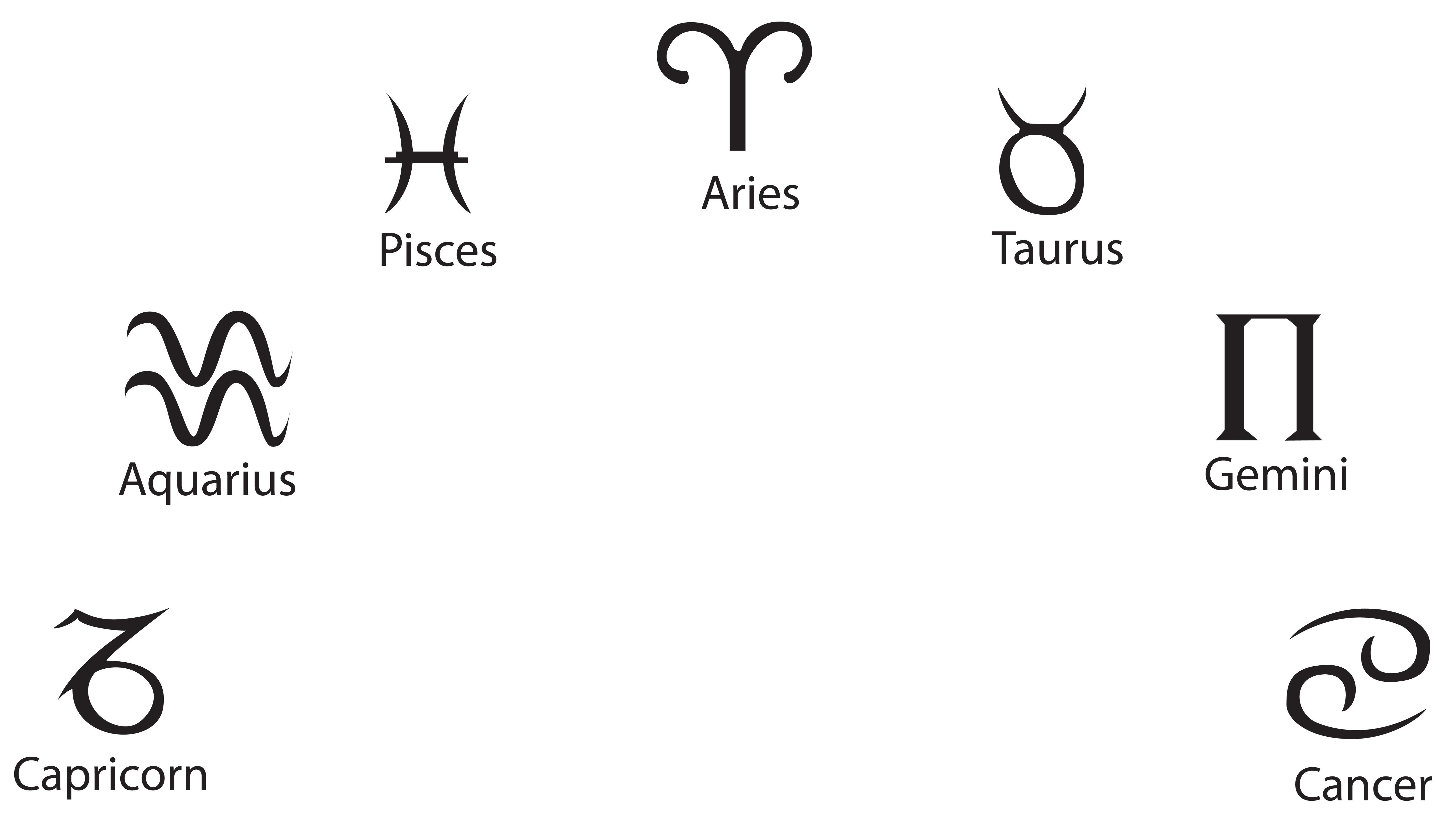Der Deszendent ist das Tierkreiszeichen, welches bei der Geburt am Westhorizont unterging und hat eine ganz eigene Bedeutung.