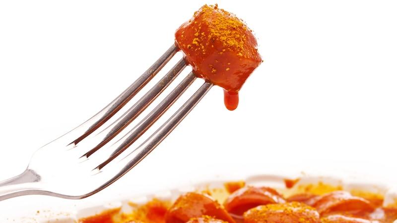 Currysauce für Currywurst - drei leckere Rezepte