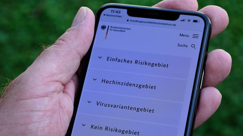 Android: Schriftgröße von SMS-Nachrichten ändern