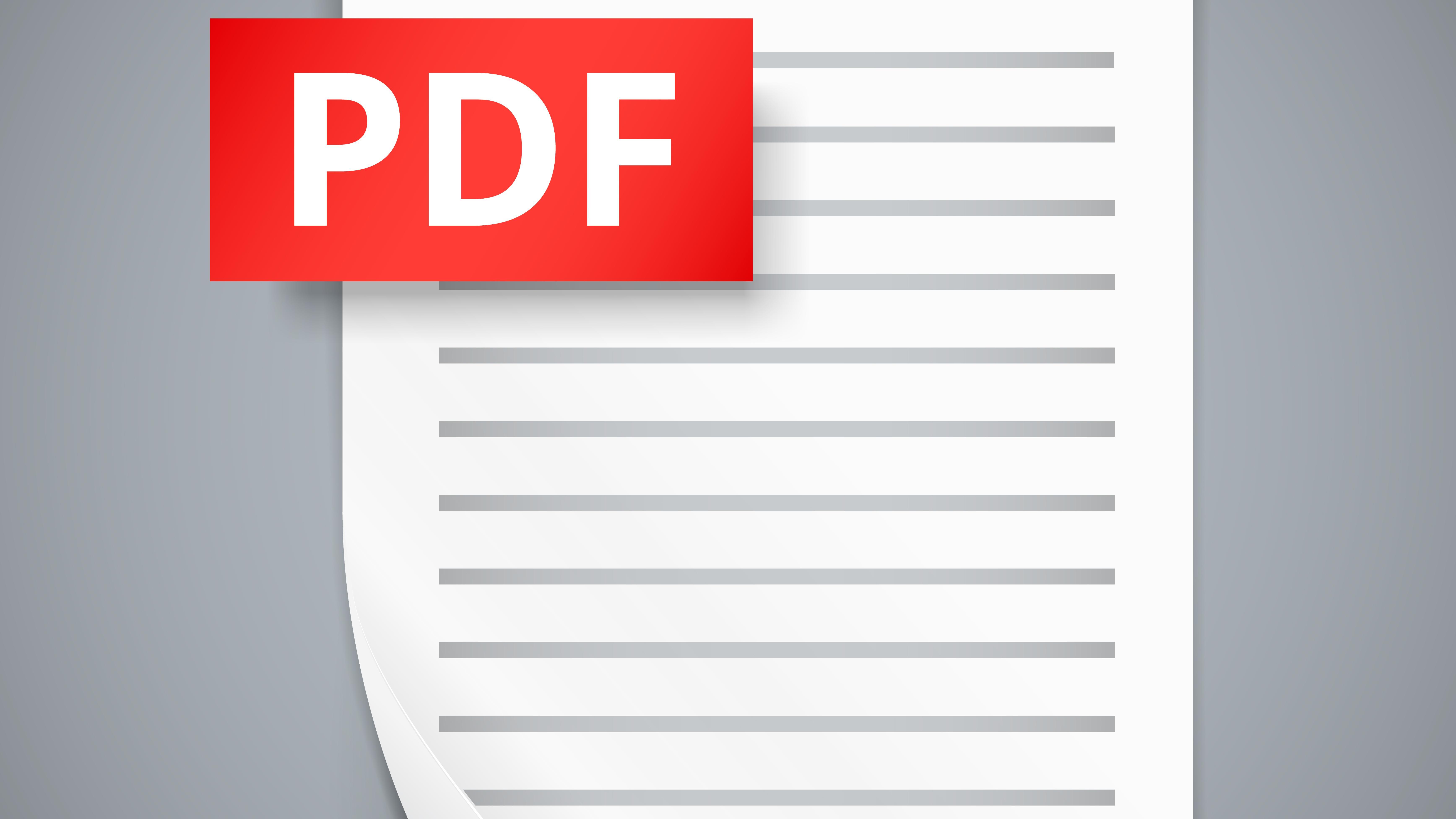 Text in PDF-Datei bearbeiten: So ändern Sie ihn kostenlos