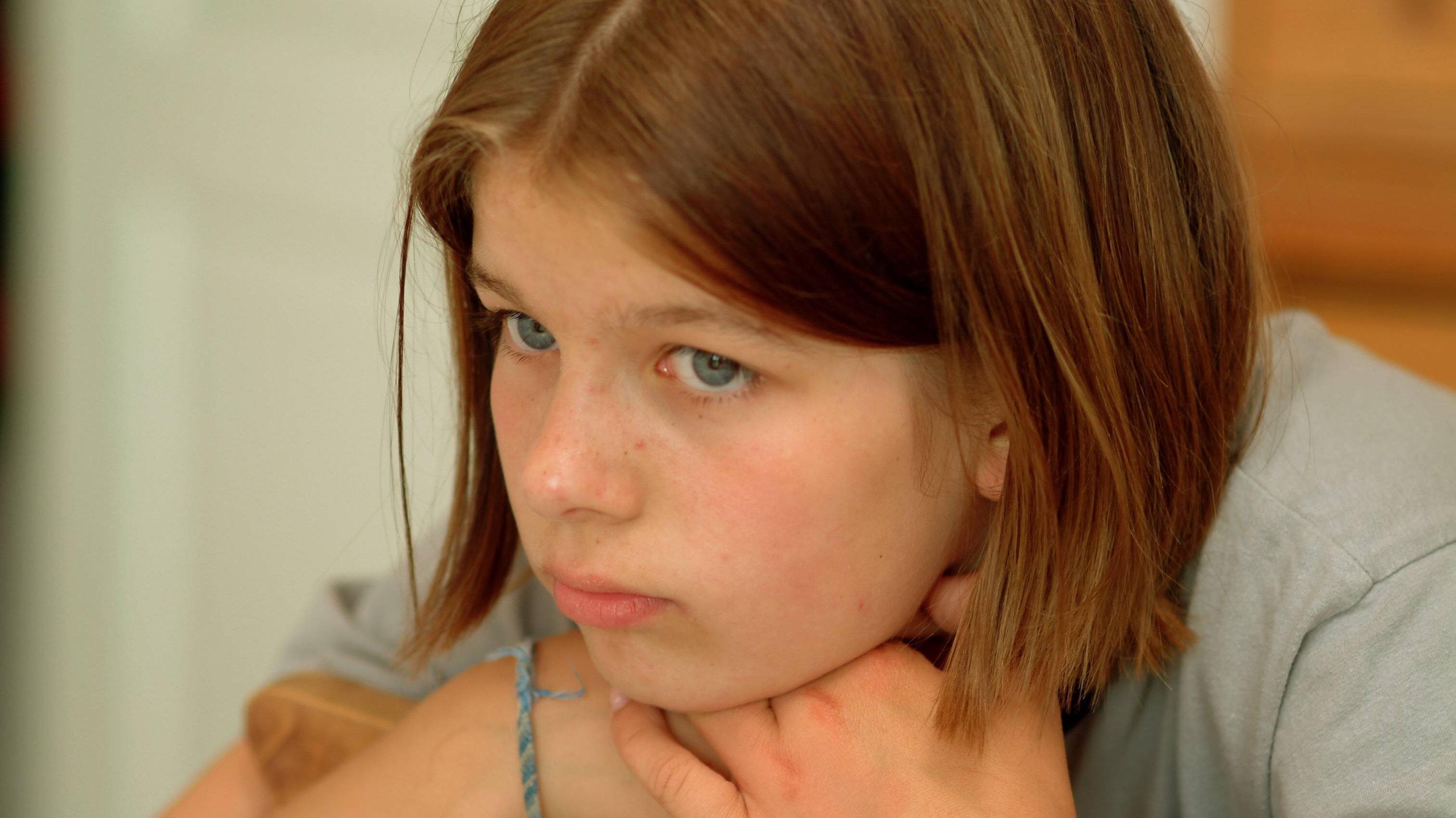 Negierender Erziehungsstil: Das müssen Eltern wissen