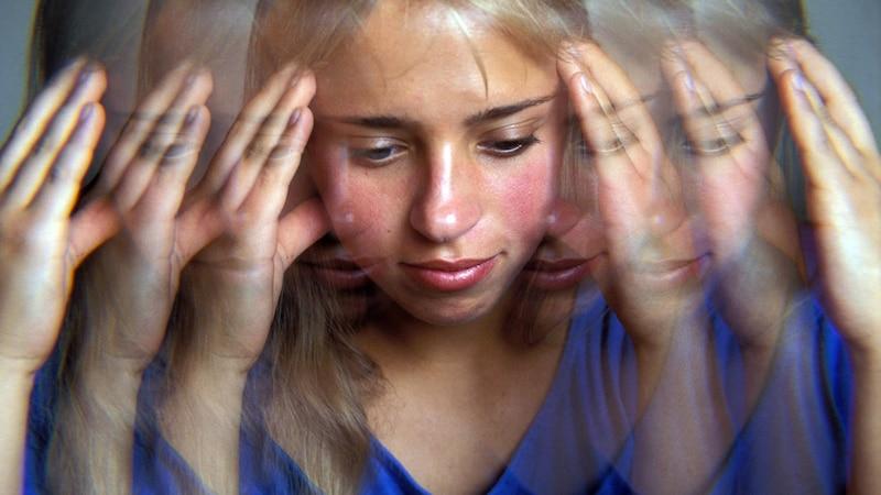 Wie wird man Ohnmächtig? Einfach erklärt