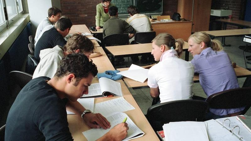Schülerausweis: Diese Vorteile bringt er mit sich