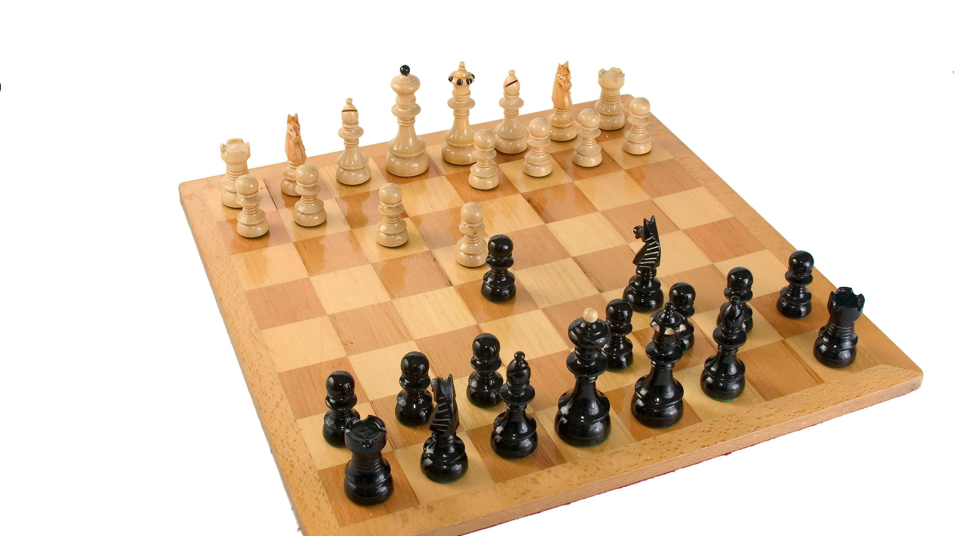 Gesellschaftsspiele für zwei sorgen für stundenlangen Spielspaß.