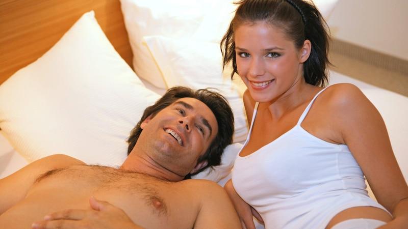 Beliebte Sexstellungen im Überblick: Inspirationen für das Liebesleben