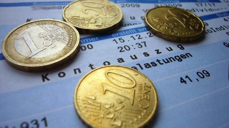 Gebühren von der Bank: So kriegen sie Ihr Geld zurück  - Musterbrief