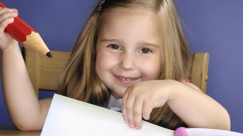 Hände zeichnen lernen: Die besten Methoden und Tipps
