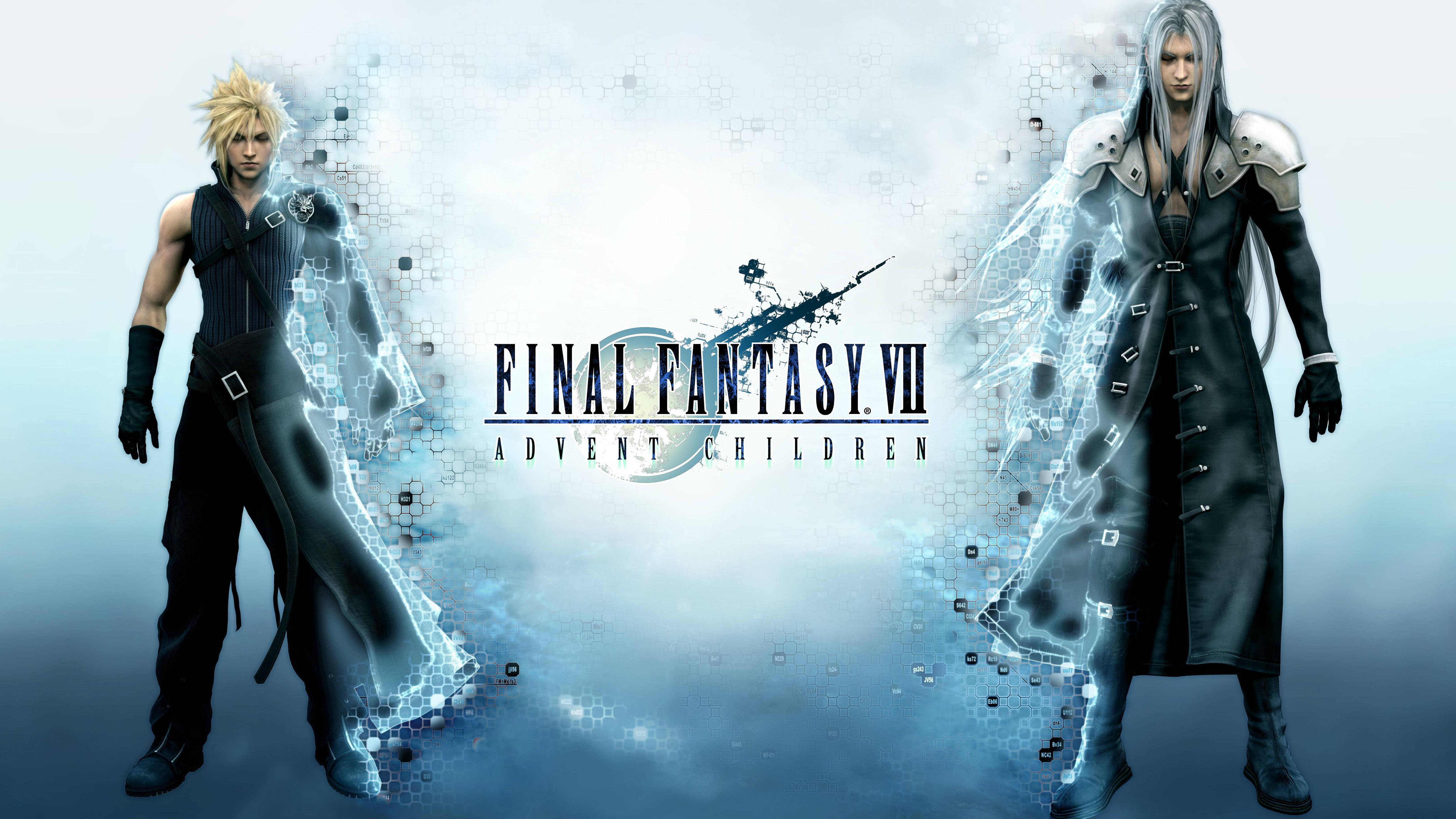 Beim Kampf gegen das Höllenhaus müssen Sie auf die verschiedenen Phasen achten, um den einzigartigen Gegner im Final Fantasy 7 Remake zu besiegen.