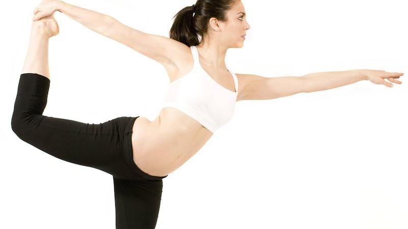 Hip Dips Training - Diese Übungen helfen