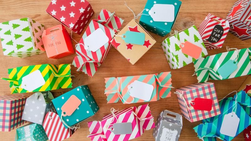Geschenke zur Einschulung - 5 tolle Geschenkideen