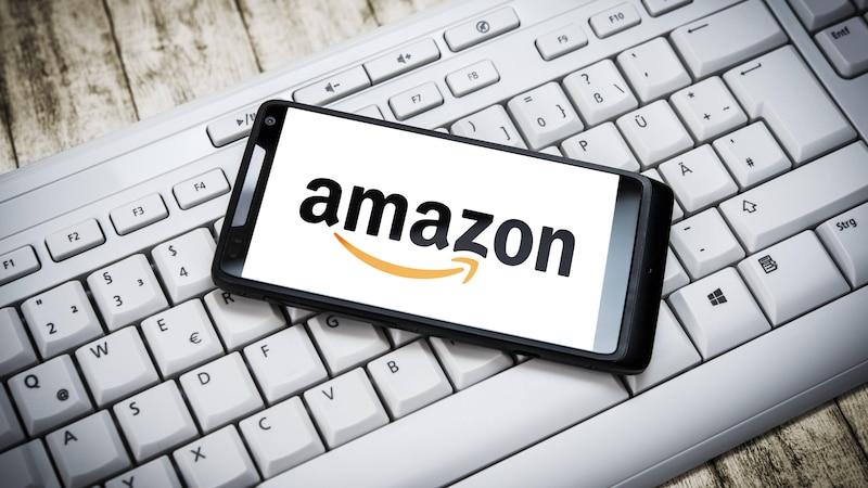 Alternativen zu Amazon: Die 5 besten Online-Shops