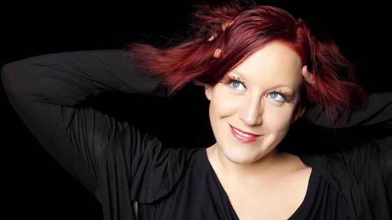 Rote Haare blondieren: Das müssen Sie dazu wissen