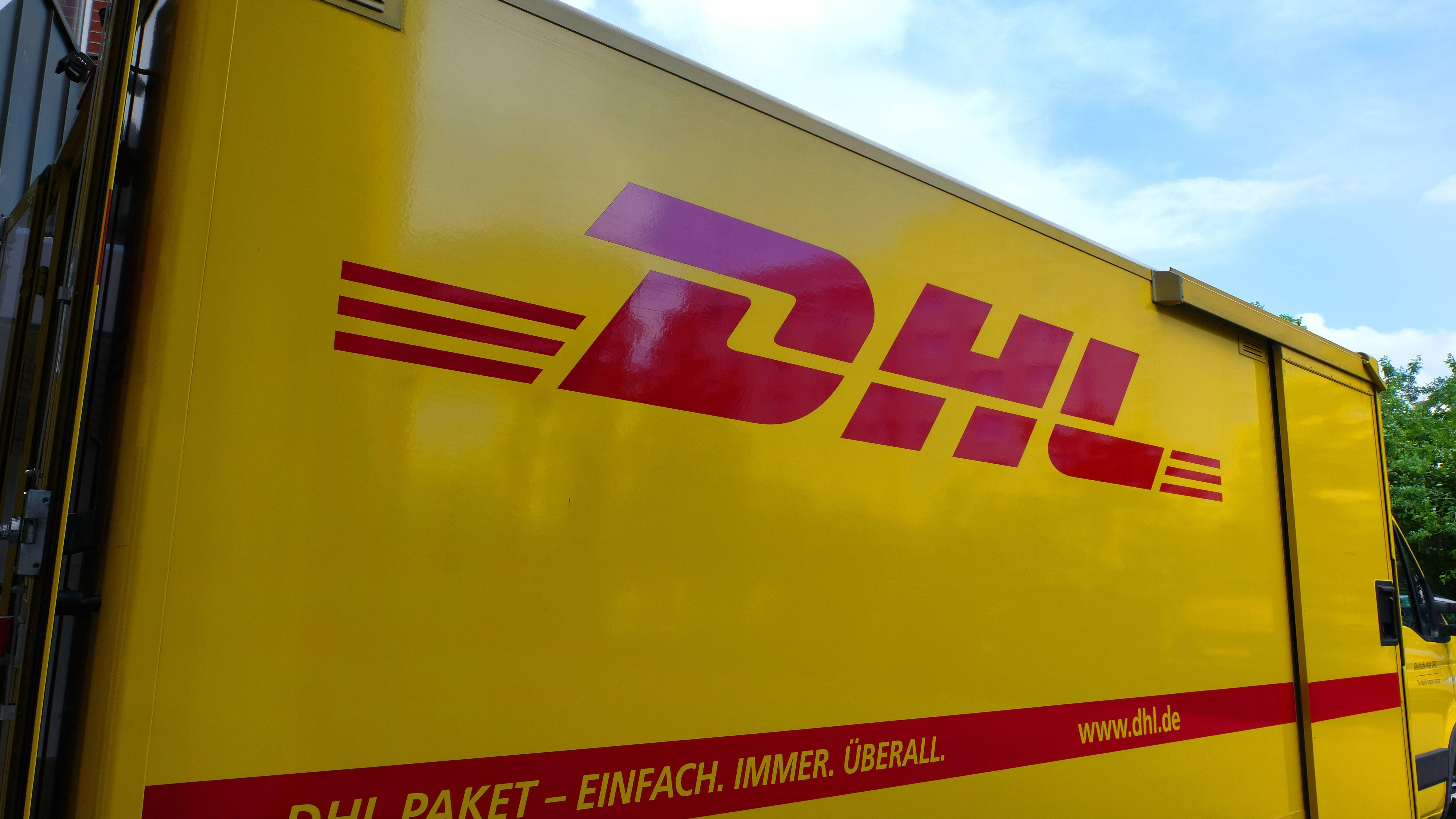 DHL Lieferzeiten: Sendungsdauer und Zustellungszeitpunkt