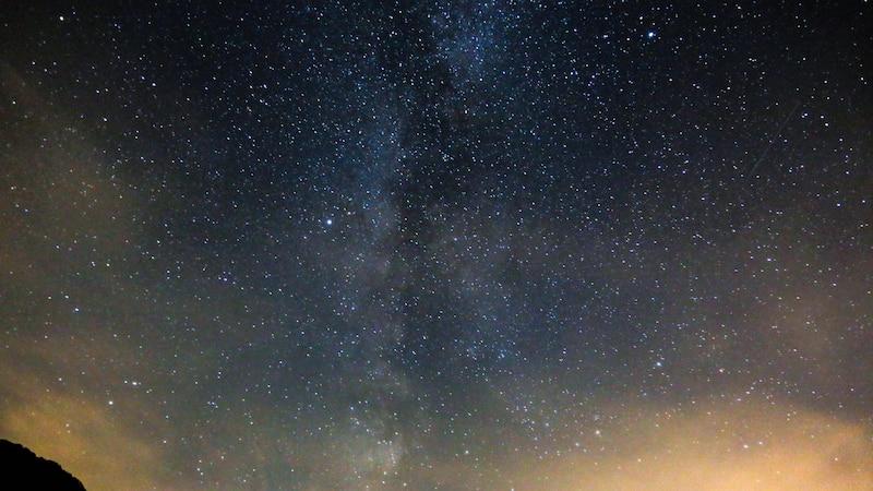 Wünsche ans Universum: Die besten Tipps zur Wunscherfüllung