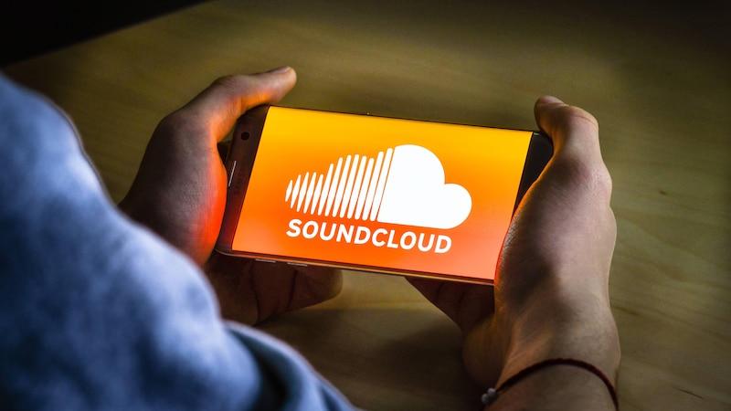 SoundCloud: RSS Feed für den Podcast einrichten - so geht's