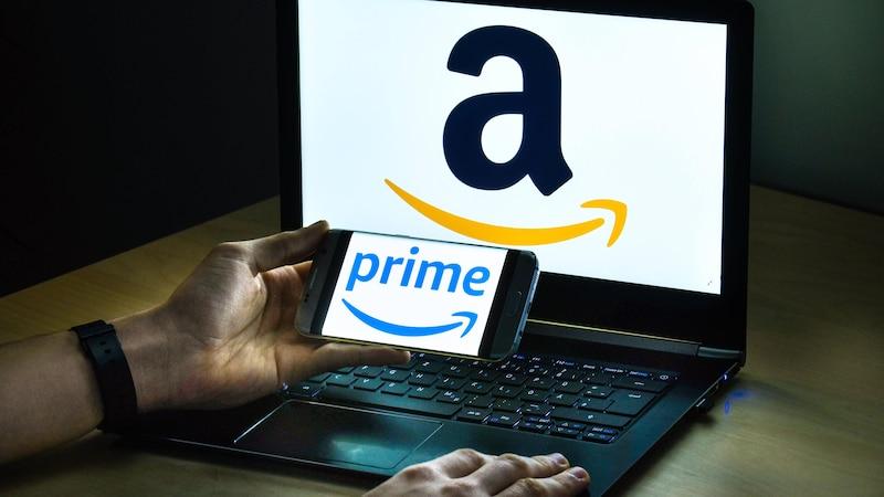 Amazon Prime Video kündigen - so geht's