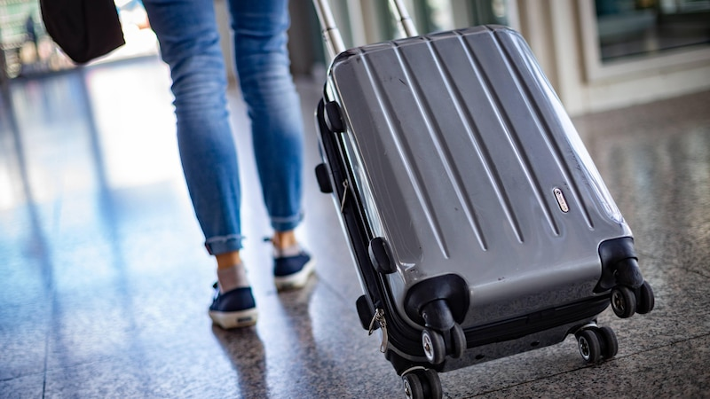 Einreisebestimmungen Albanien - das sollten Sie wissen