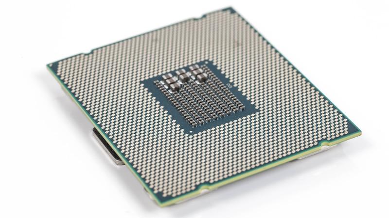 CPU Temperatur anzeigen lassen: So einfach geht's