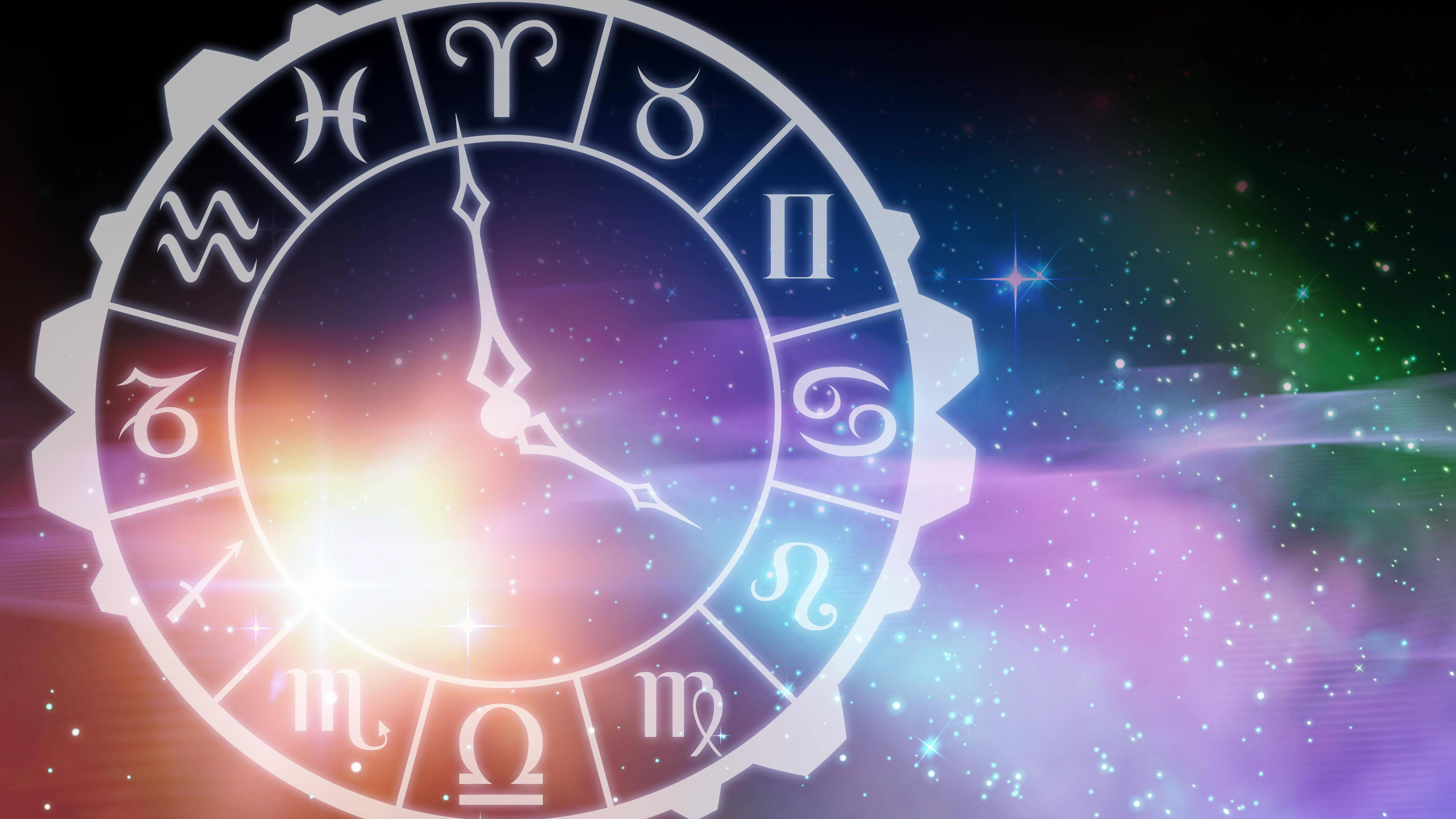 Sternzeichen Krebs: Typische Eigenschaften & Charakter