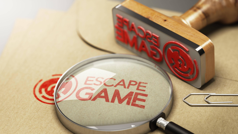 Exit Game selber machen: So gelingt der DIY-Escape Room