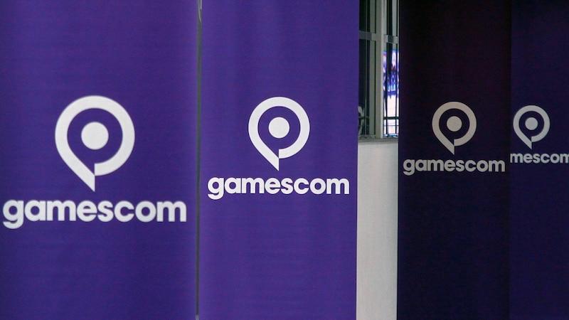 Gamescom 2021: Livestream online schauen