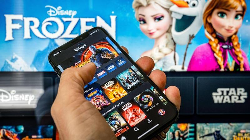 Chromecast auf dem Smartphone einrichten - so geht's