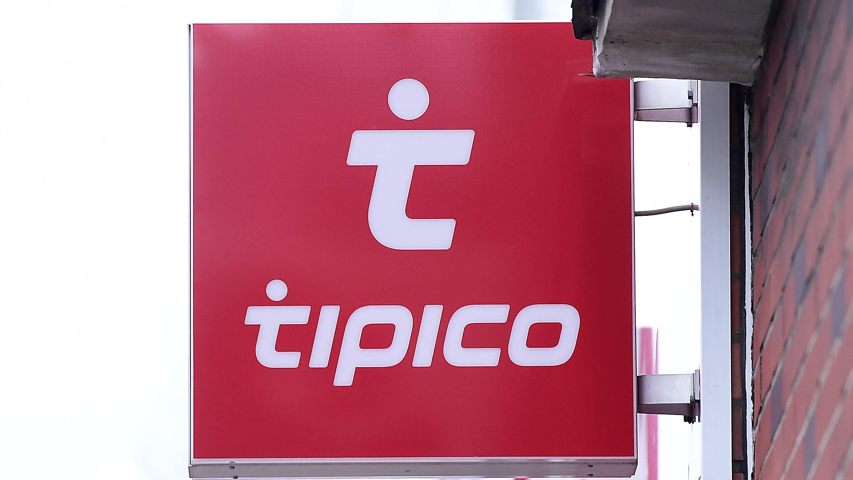 Tipico Kundendienst: Hotline und alle Kontaktdaten
