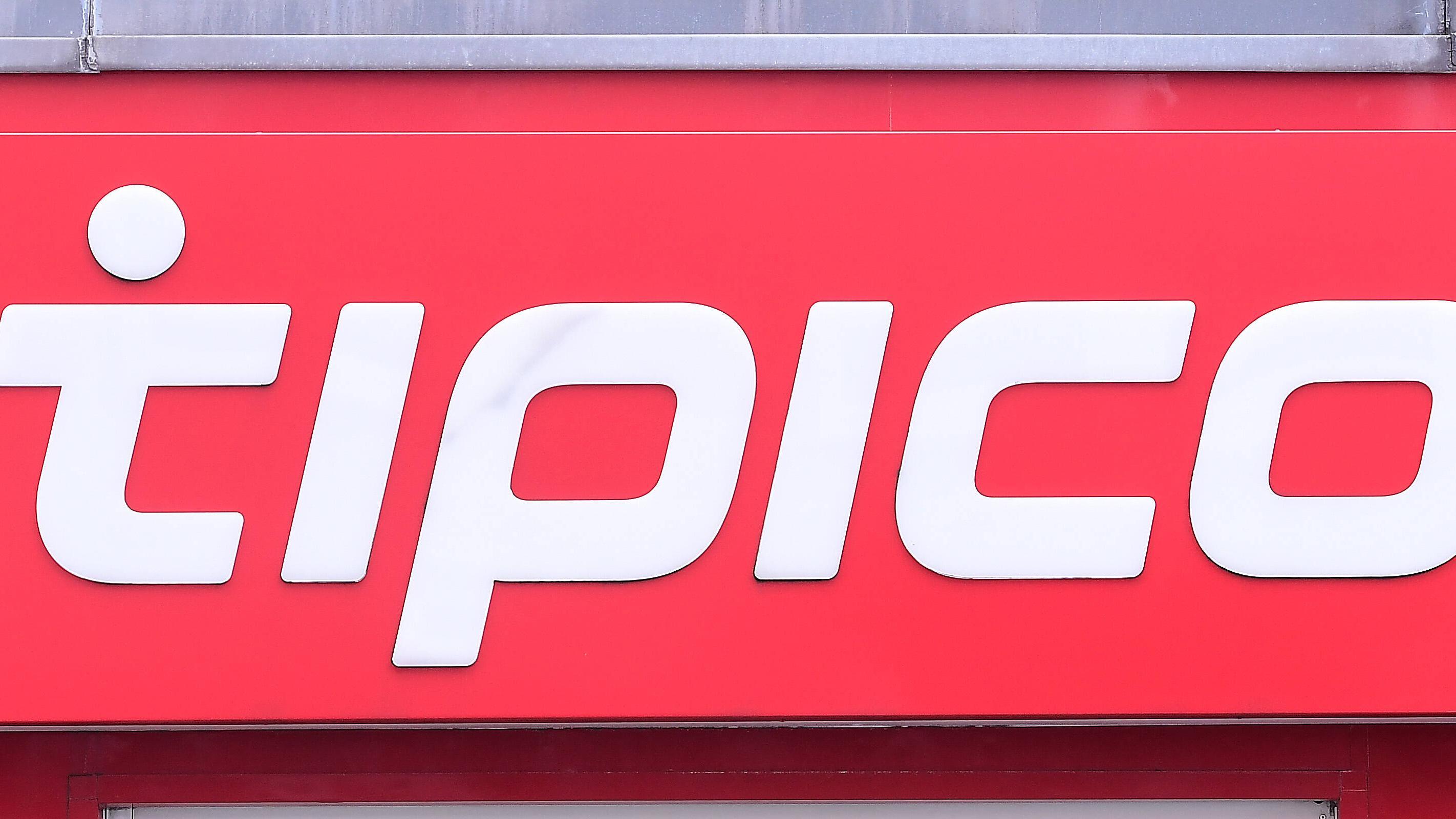 Tipico: Geld auszahlen lassen - so geht's