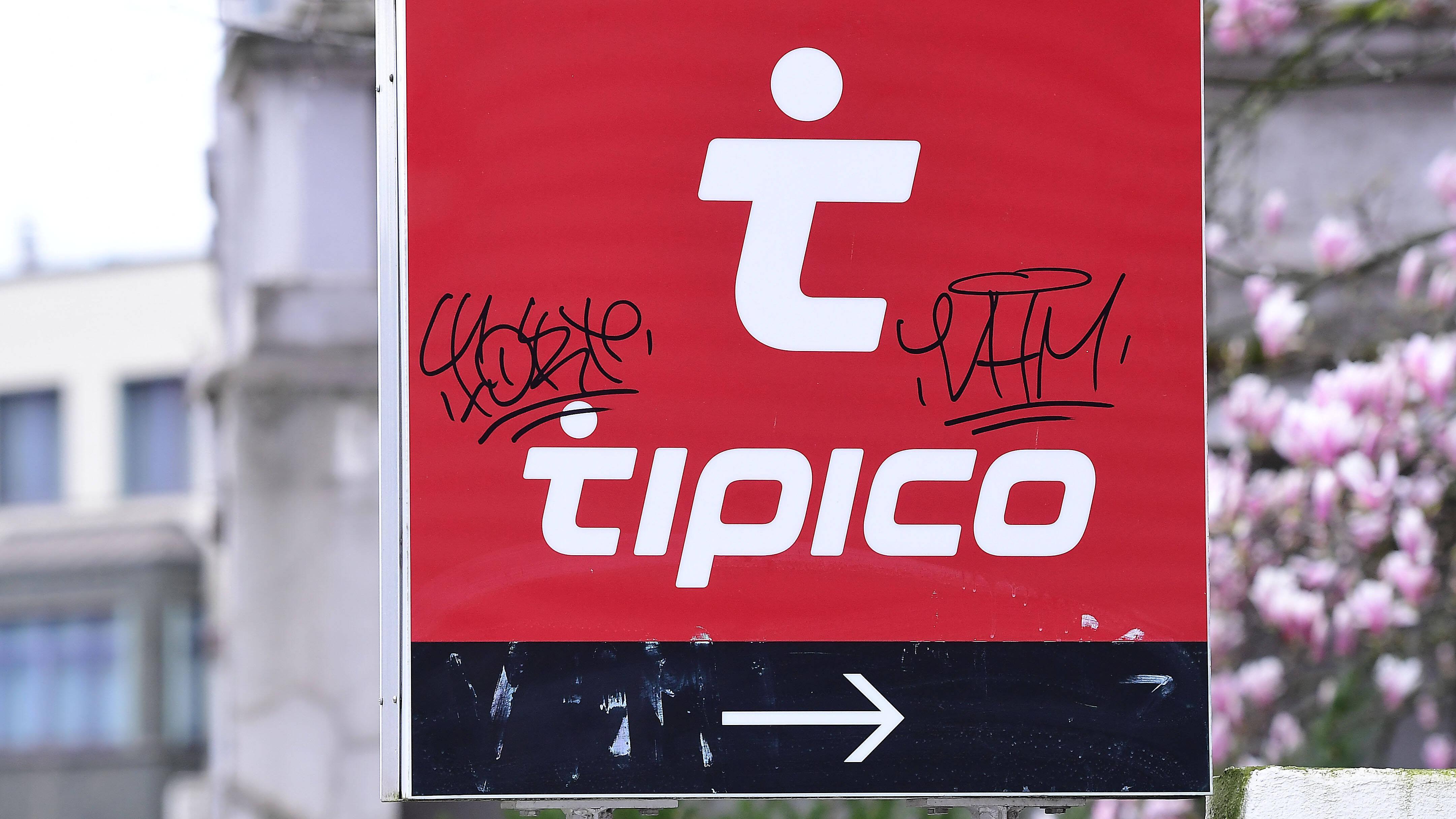 Zahlt Tipico nicht aus, sollten Sie sich im Ernstfall an den Kundenservice wenden.