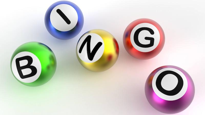 Hier erfahren Sie, wie Bingo funktioniert.