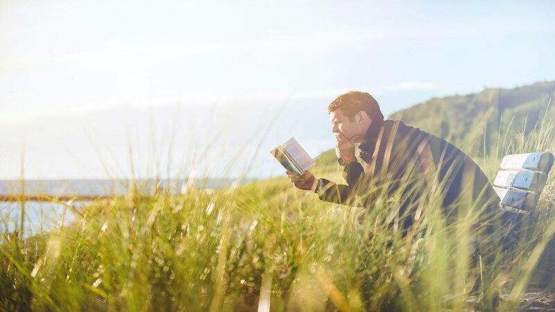 Konzentrieren lernen: Diese 7 Tipps helfen Ihnen dabei