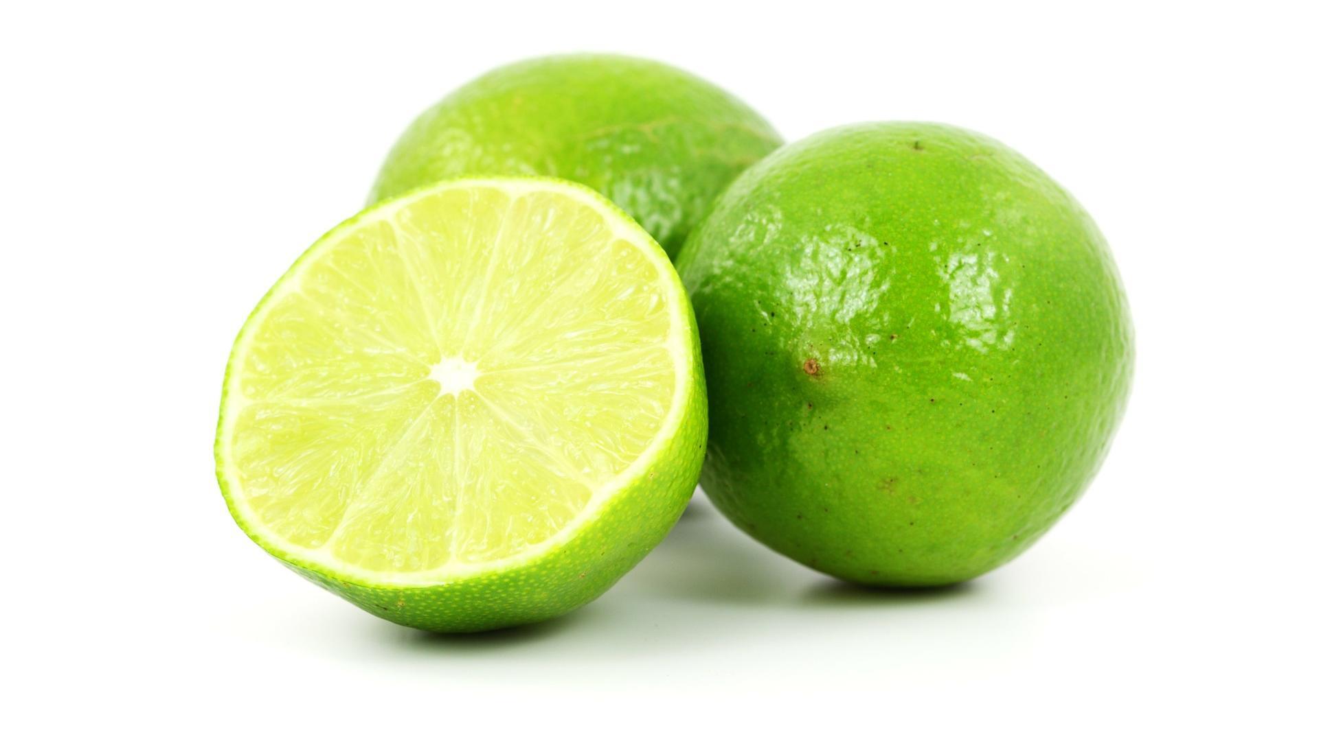 Ob man Limetten einfrieren kann, erfahren Sie in unserem Artikel.