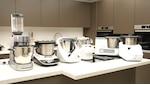 Sechs Küchenmaschinen mit Kochfunktion im Test