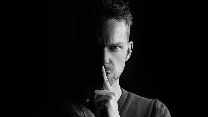 Taktiken von Narzissten: Das sollten Sie wissen