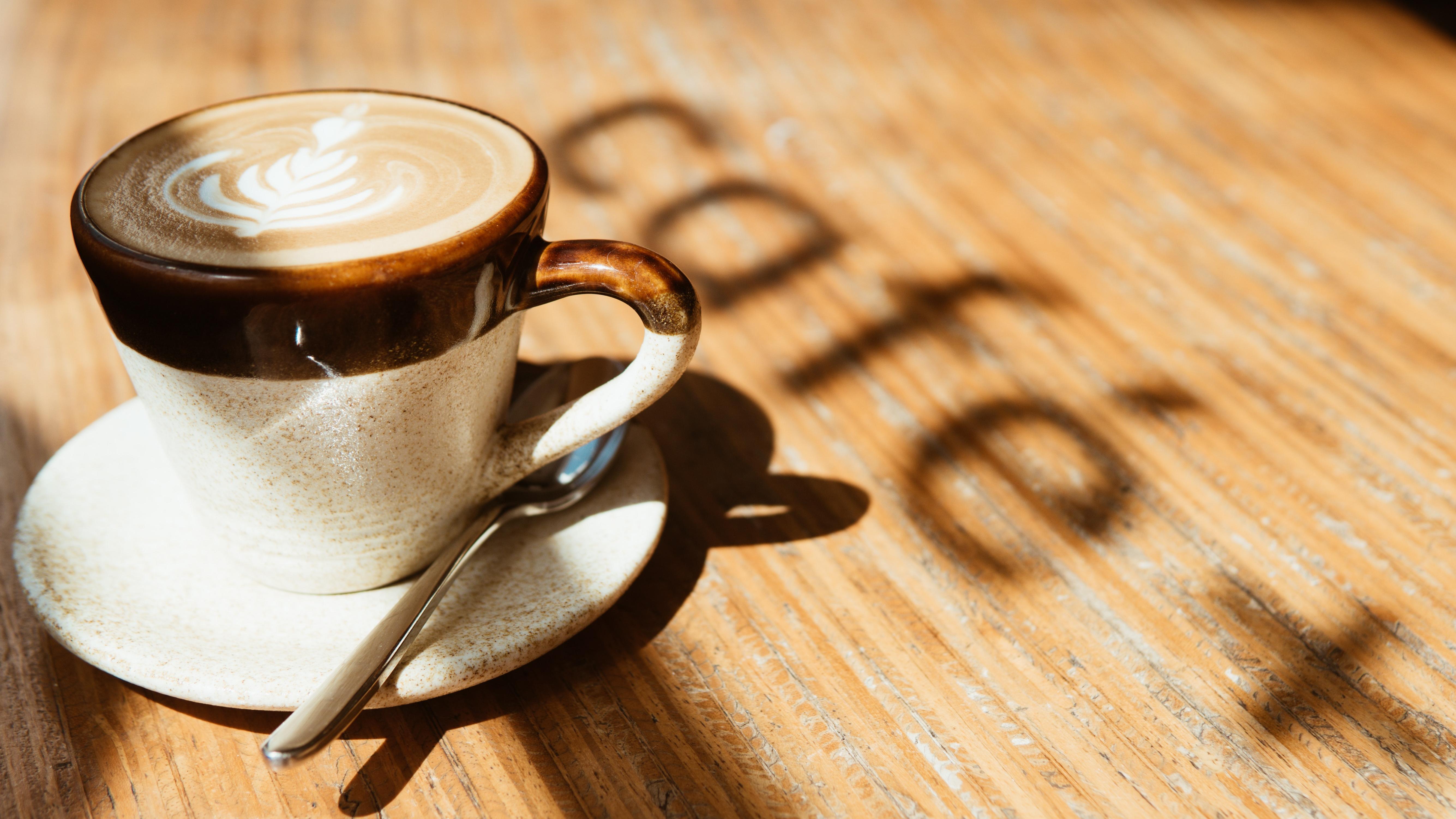 Zu viel Kaffee aber kann unangenehme Folgen haben.