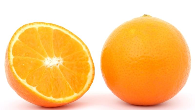 Wissenswert: Warum Sie Orangen lieber nicht im Kühlschrank lagern sollten