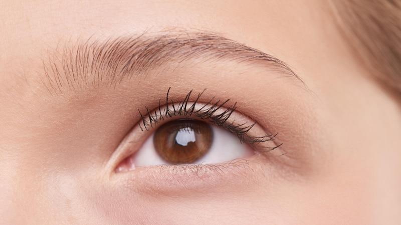 Pollenallergie und Augen geschwollen: Tipps und Tricks